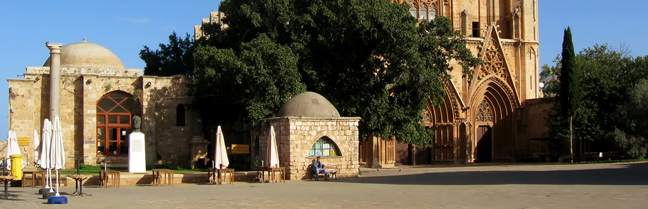 St._Nikolaos_Mustafa-_Pascha-Moschee_C