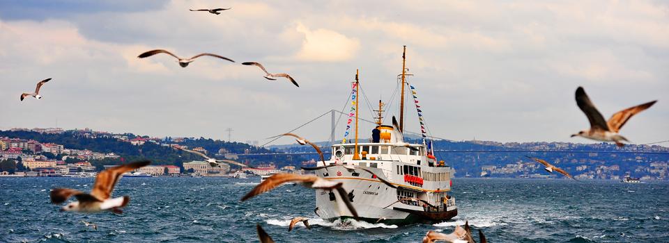 istanbul-hava-durumu